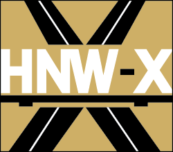 HNW-X_LOGO_MOBILE